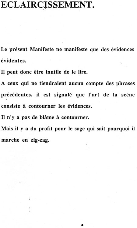 manif1_page2site.jpg
